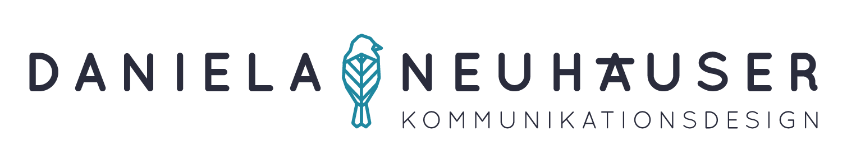 daniela-neuhaeuser.de